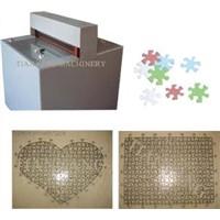 Jigsaw Puzzle Machine (TYC-30)