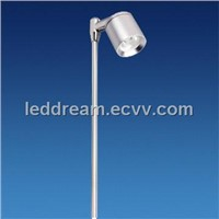 LED Counter Lamps
