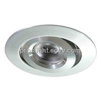 led spotlight for under cabinet light