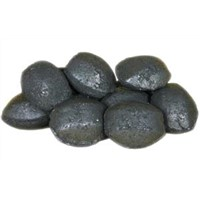 Magesite Carbon Ball