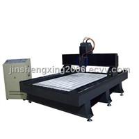Marble Engraving Machine (SC-1218)