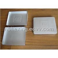 Metal Box (HX019)