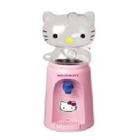 Mini Water Dispenser for Children (HT-105)