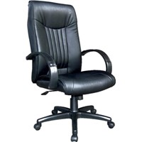 Office Chair (BF052)