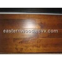 3 Ply European Oak Engineered Wood Flooring - 15/4x300x2200mm