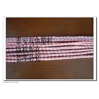 PE Rope Cord