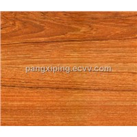 PVC Flooring (P-127)