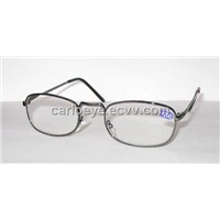 Reading Glasses (R-335)