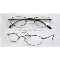 Reading Glasses (R-365)