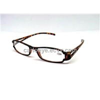 Reading Glasses(ZQ-677)