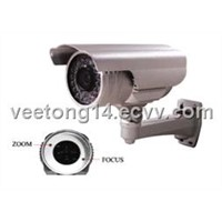 Security Camera (EN-KI50)