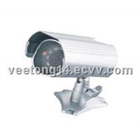 Security Camara (EN-SI10C)