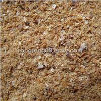 shrimp shell powder