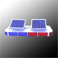 Solar Traffic Product