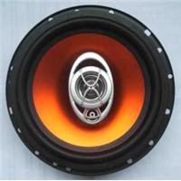Speaker (GT-J007)