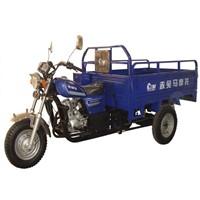 Three Wheel Motorcycle (CTM150ZH-52)
