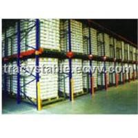 Type Pallet Racking System (6)