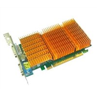 Vga Graphic Card 9400GT 512MB