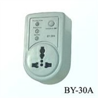 Voltage Protector (BY-30A)