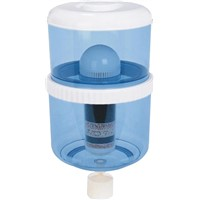Water Purifiers (H-12)