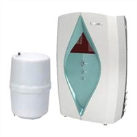 Water-Saving RO Water Purifiers