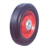 Wheel (6'x1.5')