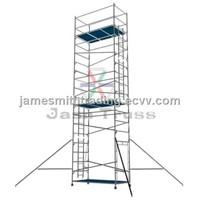 workbench, scaffolding