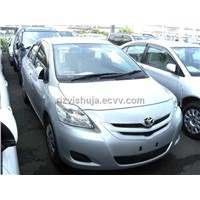 Rizubi Japan Used Cars Exporter and Auction Agent