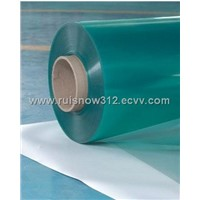 PS Antistatic Protection Film
