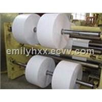 100% Wood Pulp Thermal Paper