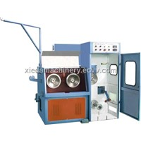 14D Cable Making Machine