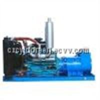 150kw generator set