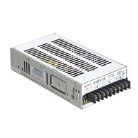 Single Output Power Supply-201W
