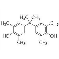 2,2-BIS(4-HYDROXY-3,5-DIMETHYLPHENYL)PROPANE