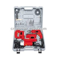4pcs tool sets (PS-CT203)