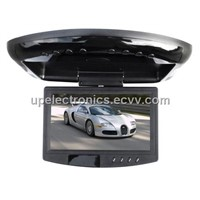 7 Inch Roof Mount TFT LCD Monitor (RF7006M)