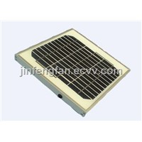 85W Solar Panel