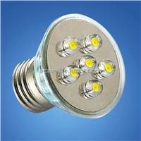 LED Spotlight (ACM-8MM-6)