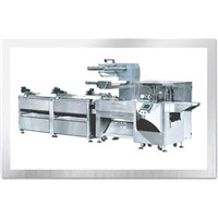 Packaging Machine (AFP250)