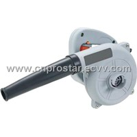 AIR Blower (PS-EB001)