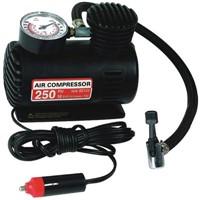 Air Compressor (CA001)