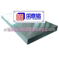 Aluminum Panel (1100-P-1)
