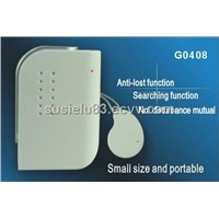 Anti-Lost Alarm (G0408)