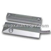 Anvox Magnetic Contact MS-42M