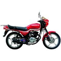motocycle -CM125-2EA