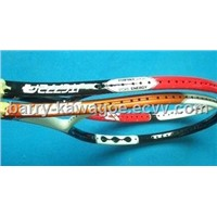 Composite Tennis Racket