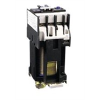 CP1-D DC Operated AC Contactor / DC Contactor
