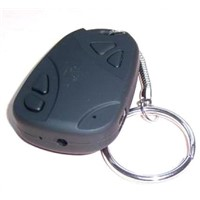 Car Keys Micro-Camera (NEI-DVR032)