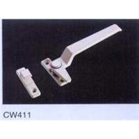 Casement Handle(CW411)