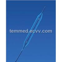Coronary Dilatation Catheter
